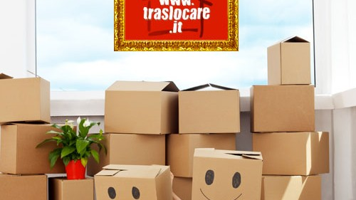 traslocare.it