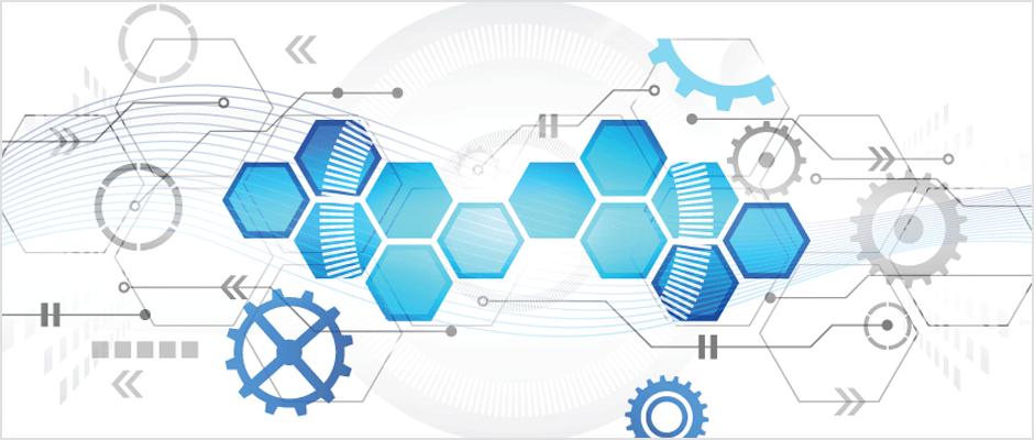 Framework Sviluppo Web