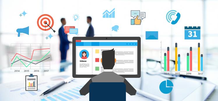software gestionale personalizzato