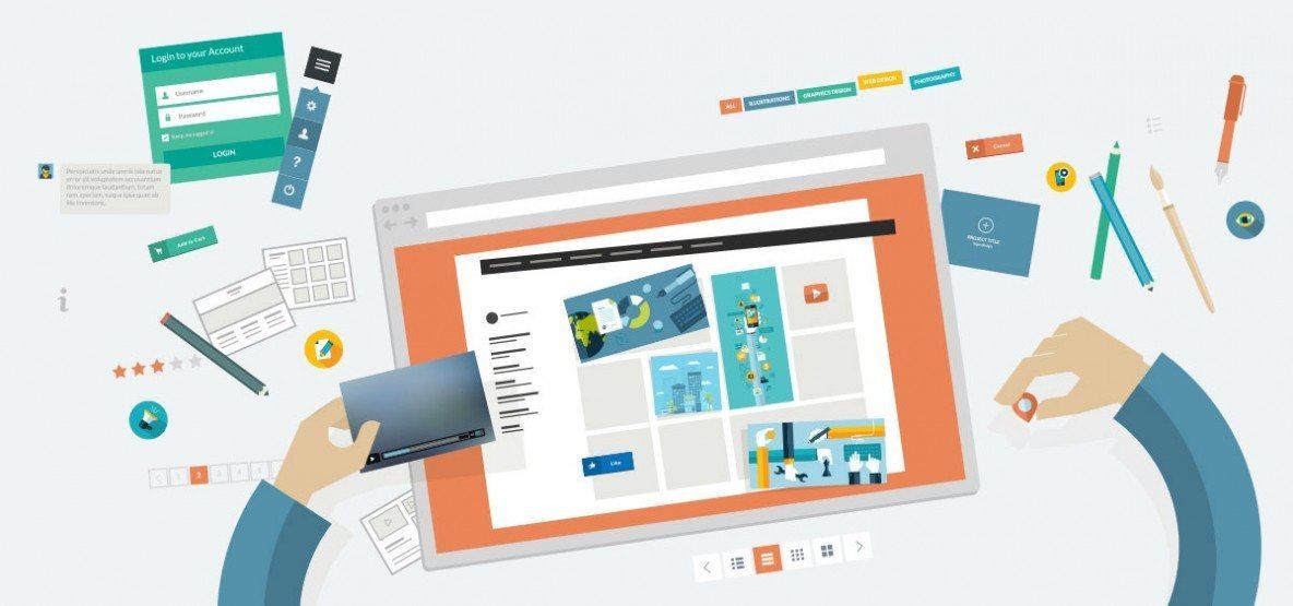 realizzazione siti internet firenze