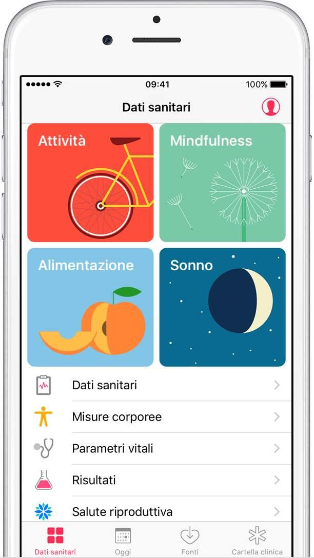 Realizzazione App Firenze