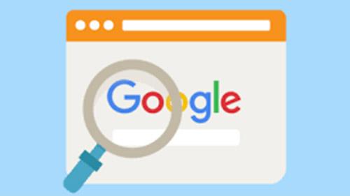 Indicizzazione Google Firenze