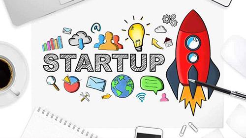 Progetti Startup
