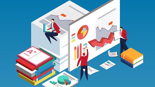 Servizi Web Marketing innovativi