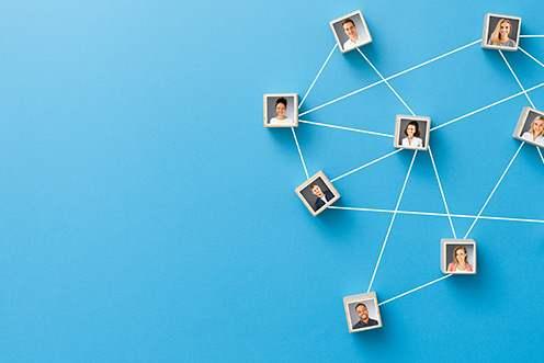 Servizi Web Marketing Firenze